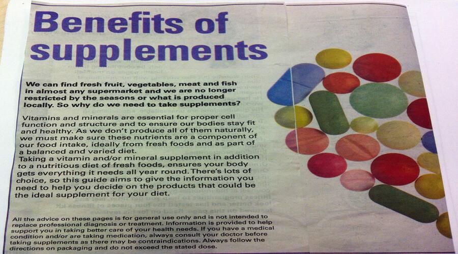 benefits of raspberry ketone suplement