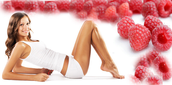 raspberry ketone need to know