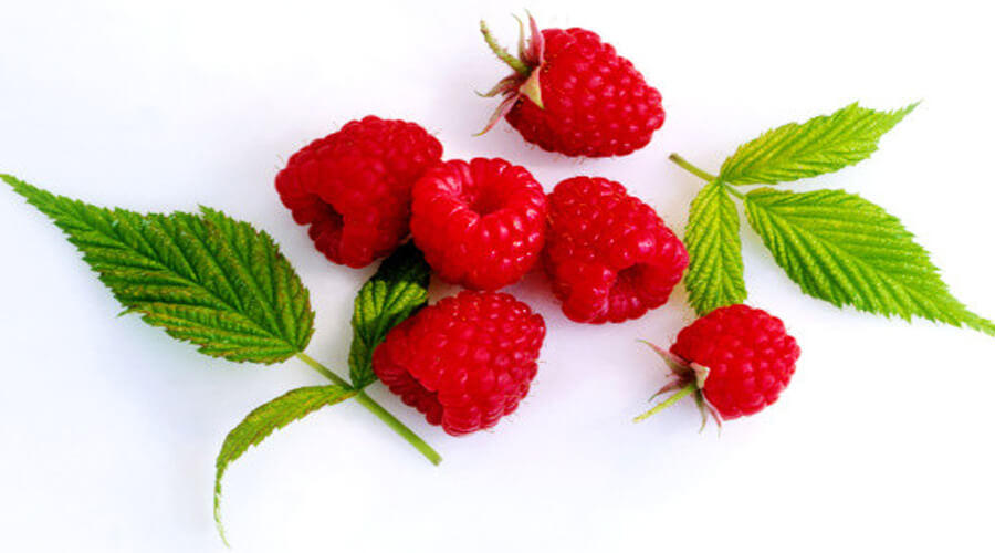 How To Use raspberry ketones | Reasons to use diet pills