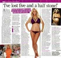 raspberry ketone good and bad press for weight loss