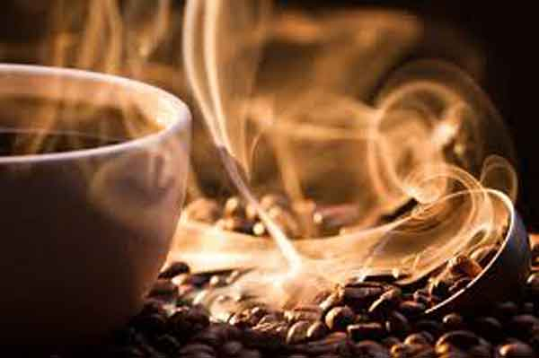 caffeine side effects review