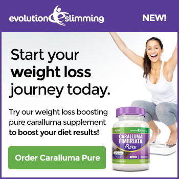 buy caralluma pure drops