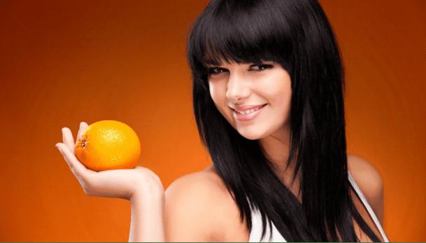 bitter orange fair review 2017