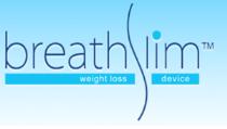 breathslim works weight loss