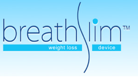 breathslim works weight loss