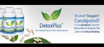 Detox Plus Capsules