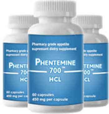 phen 700 aka phentemine700 reviews