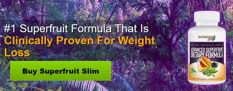 buy superfruit slim