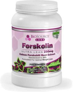 do not buy forskolin ultra lean untill you read this review
