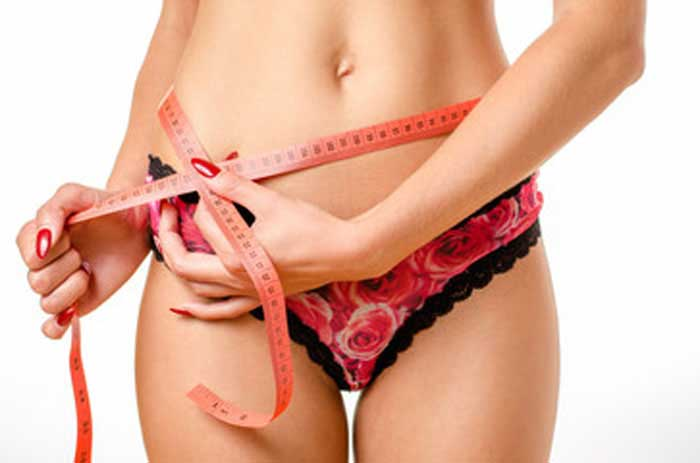 How To Take Slimfy * Read More About All Three Stages, Dosage, Buy