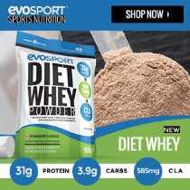 purchase evo sport diet whey