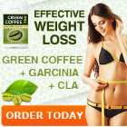 where can purchase green coffee trio