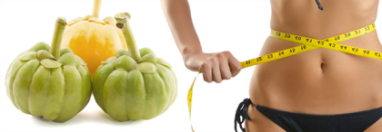 What Kind Of Garcinia Cambogia Should I Buy? Evidence-Based Review