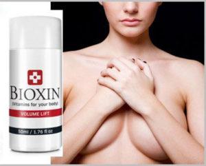 Buy Bioxin