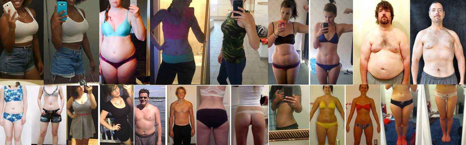 phentaslim customer testimonials before and after