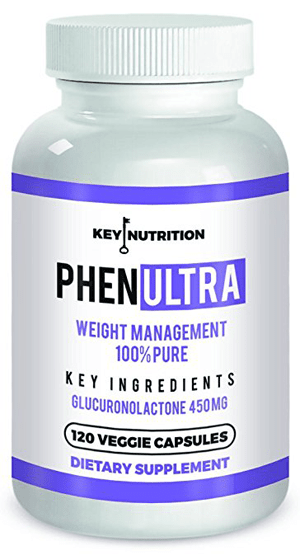 phen ultra reviews