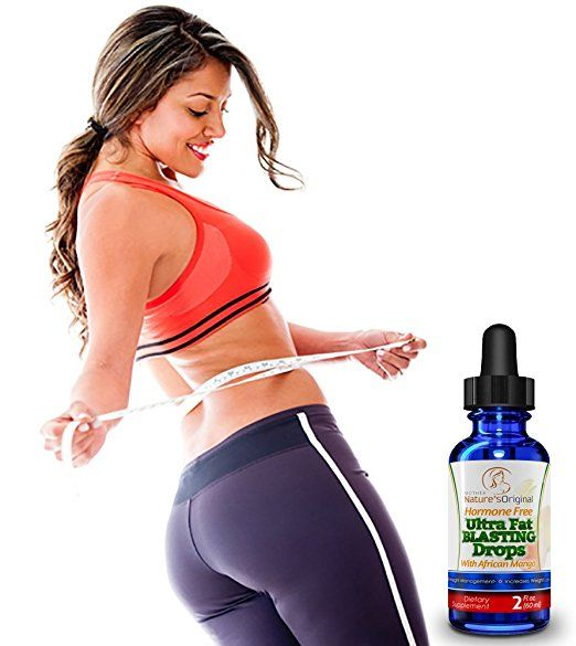 ultra fat blasting drops amazon with lcarnitine hormone free