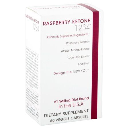 Creative BioScience Raspberry Ketone 1234 Review, Scam, Buy