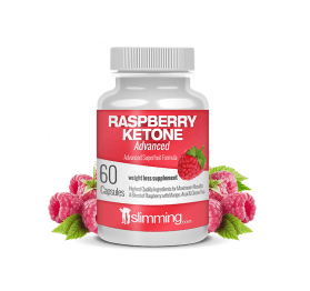 do not buy raspberry ketone advanced from slimming com scam side effects