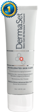 dermaset anti-wrinkle cream