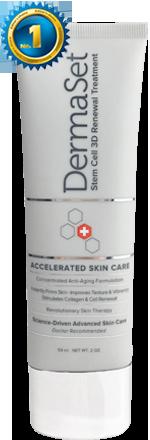 dermaset anti-wrinkle cream