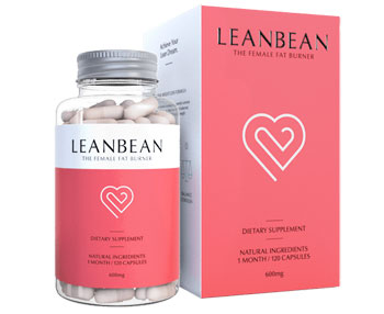 Leanbean Review – Clinically-Proven Fat-Burning Supplement For Women Of All Ages