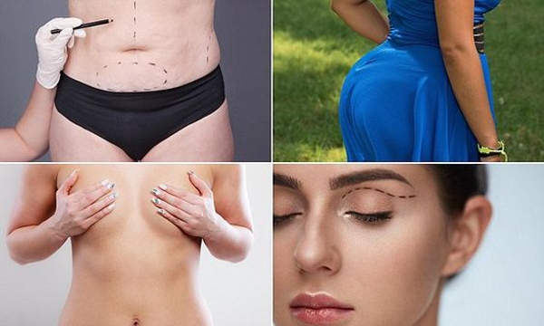 Risky Cosmetic Surgeries You'll Want to Avoid – Review