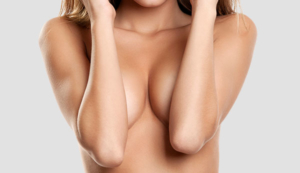 breast implants causing rare cancer