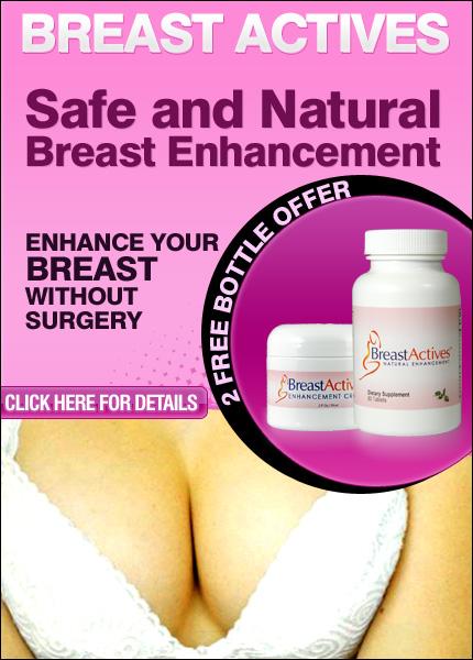 buy breast actives