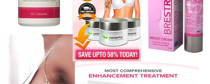 best breast enhancement cream reviewed