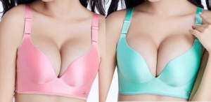 breast enlargement creams vs bust pills