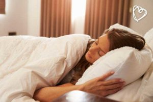 6 Important Clinical Findings about Melatonin