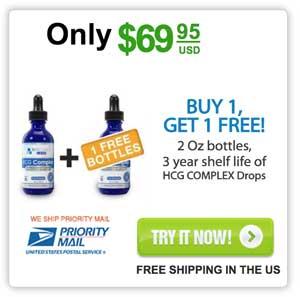 hcg-complex-buy2-get1-free.jpg