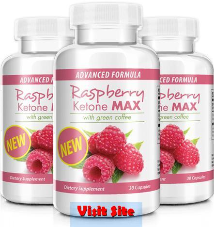 Raspberry Ketone Dr Oz Review Updated 2020