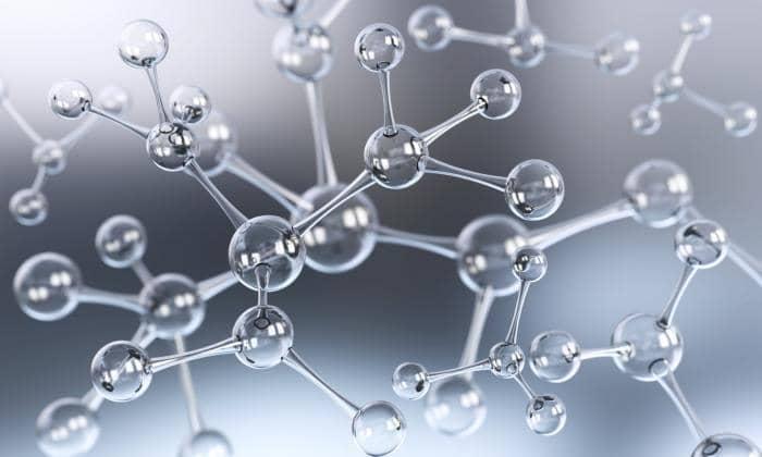 colagen hidrolizat romania